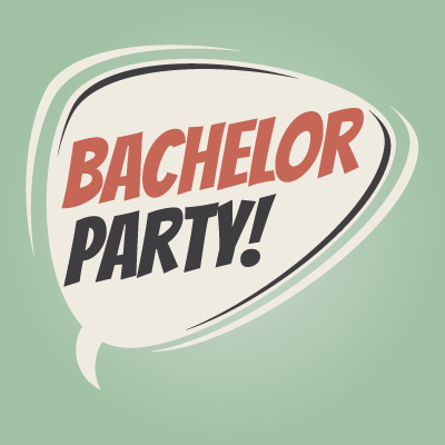 bachelor_party