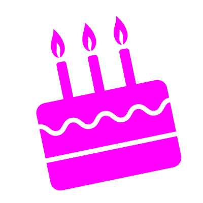cake_pink_partycruise
