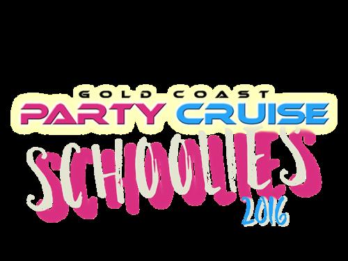 gold coast schoolies