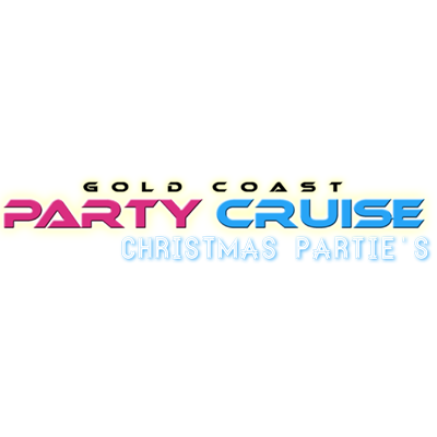 party cruise xmas parties